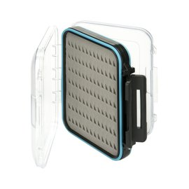 BG Fly Box 16B Small