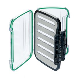 BG Fly Box 48A Medium