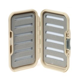 BG Fly Box 71A Medium