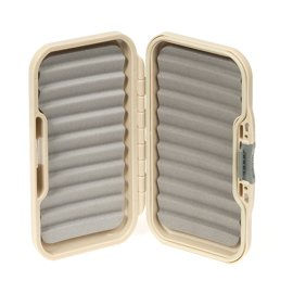 BG Fly Box 71C Medium