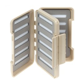 BG Fly Box 77A Medium