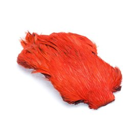 Cock Capes For Fishing Flies Fly Tying Materials Zelte Non Painted