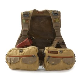Fishpond Vaquero Tech Pack - Earth