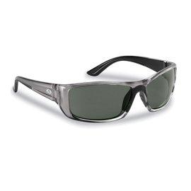 Flying Fisherman Spector Polarized  Sunglasses