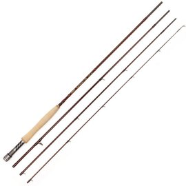 Hanak Fly Rod Czech Nymph V 3,05m
