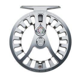 Hardy Ultralite FW DD Fly Reel