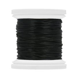 White Flexi Floss Fly Tying Material