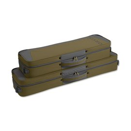 Orvis Safe Passage Carry It All Olive Grey