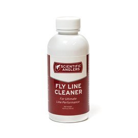 Scientific Anglers Fly Line Cleaner