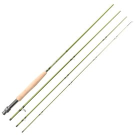 Scierra Fly Rod Memento