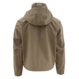 Simms Guide Jacket Canteen