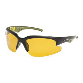 Solano Polarized Sunglasses FL 20004E