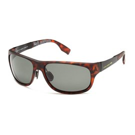 Solano Polarized Sunglasses FL 20038E