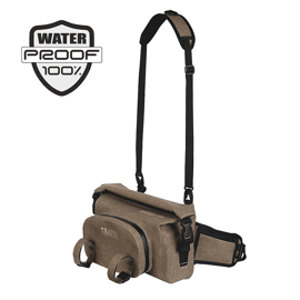 Traper Bag for Accessories Waterproof