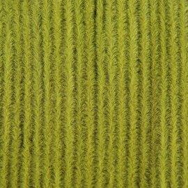 Ultra chenille standard caddis green     UCS063