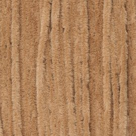 Standard for Fly Tying Ultra Chenille Golden Brown